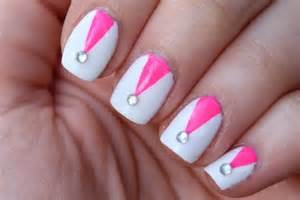 Amazing nail art designs step by at home