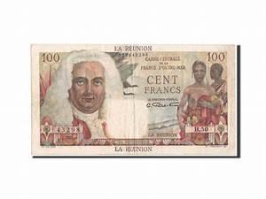 La Centrale Alphabet : 48045 r union la bourdonnais 100 francs 1946 km 45a ttb 100 francs de 151 500 euros ~ Maxctalentgroup.com Avis de Voitures
