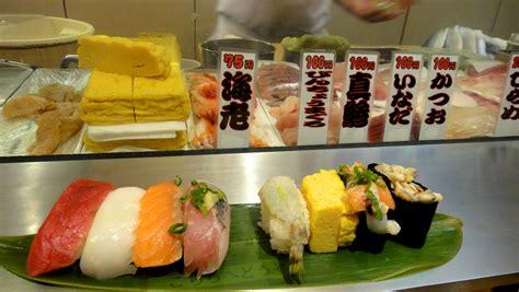 japon cuisine ophrey com cuisine japon prélèvement d