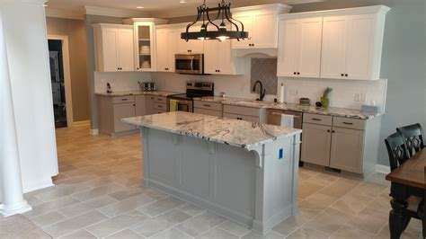 kitchen cabinets louisville ky cabinet refinishing louisville and southern indiana areas 6200