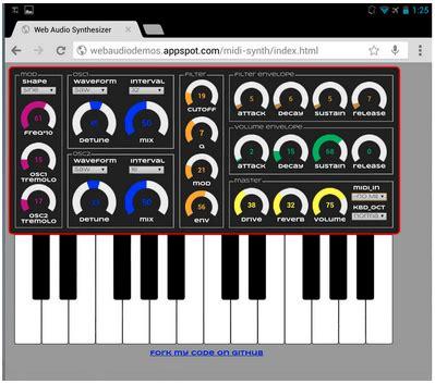 chrome 29 beta smarter omnibox for windows web audio