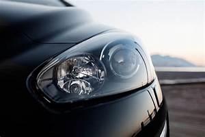 Peugeot 308 Feline : peugeot 308 cc feline 1 6 thp ~ Gottalentnigeria.com Avis de Voitures