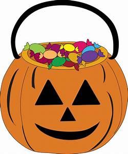 Free Halloween Clip Art Pictures - Clipartix