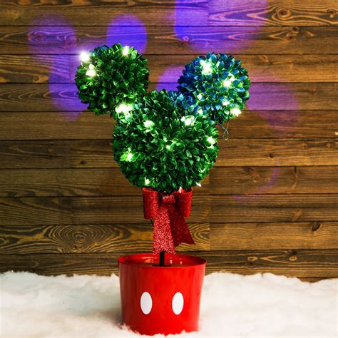 disney christmas decoration sale  lowes