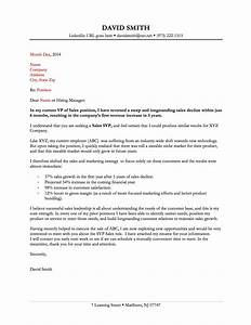two great cover letter examples blue sky resumes blog With cover letter with no specific person