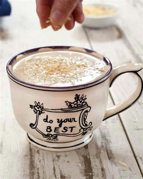 Is coffee healthy or not? 10 Healthy Coffee Drinks You Can Make at Home | Healthy coffee, Coffee recipes, Healthy coffee ...