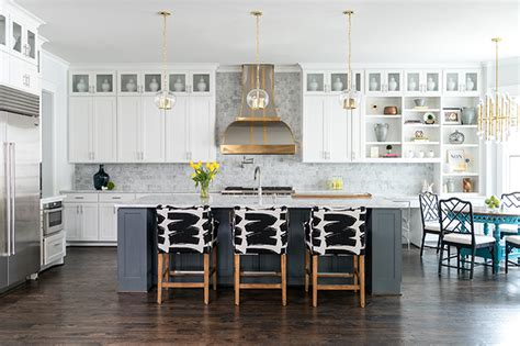 The 15 Best Interior Designers In Dallas And Fort Worth