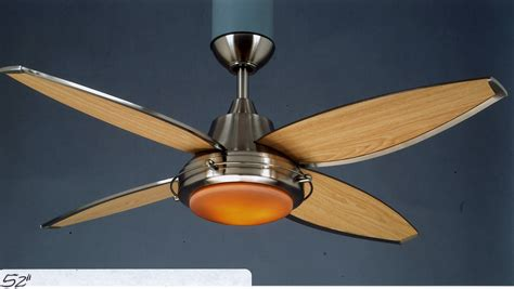 hton bay transitional collection ceiling fan hton bay ceiling fan reviews sale hton bay burgess 52 inch