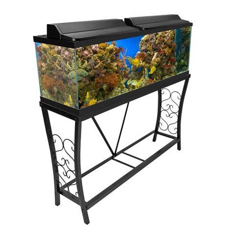 55 Gallon Stand 17 best ideas about 55 gallon aquarium on 55