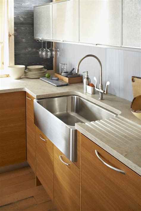 corian sink corian burl contemporary kitchens countertops midwest