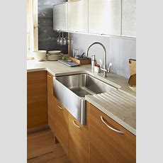Corian Burl, Contemporary Kitchens, Countertops Midwest