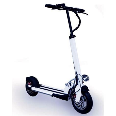chambre a air trottinette electrique speedtrott st16 trottinette électrique performante à roue