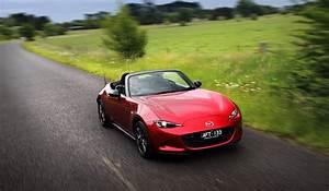 Mazda Mx 5 Sélection : review 2015 mazda mx 5 2 0 litre review ~ Medecine-chirurgie-esthetiques.com Avis de Voitures