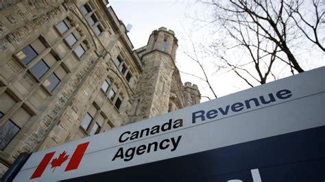 bureau de revenu canada un dédommagement qui pourrait coûter cher à l agence du