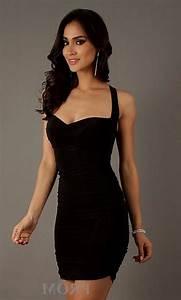 Cocktail Dresses Naf Dresses