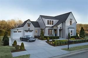 Homee Smart Home : hgtv smart home nashville chaotically creative ~ Lizthompson.info Haus und Dekorationen