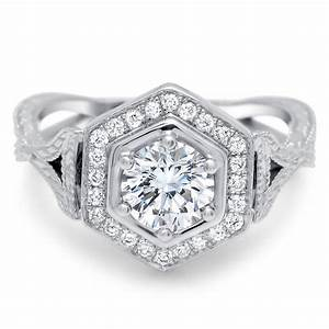 120 best images about timeless designs engagement rings on With timeless wedding rings