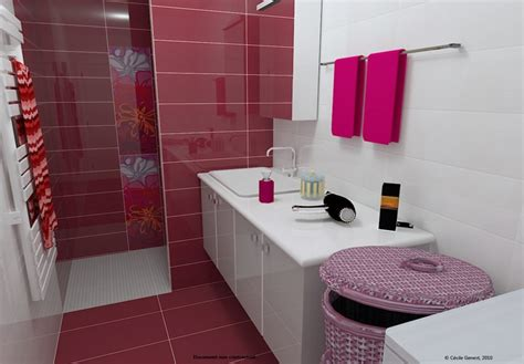 cuisine salle de bains 3d salle de bain 3d