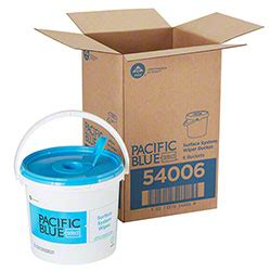 Disinfectant Wipes | Disinfectants / Sanitizers