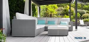 Terrassendielen Aus Kunststoff : wpc terrassendielen aus twinson mit langzeitgarantie ~ Whattoseeinmadrid.com Haus und Dekorationen