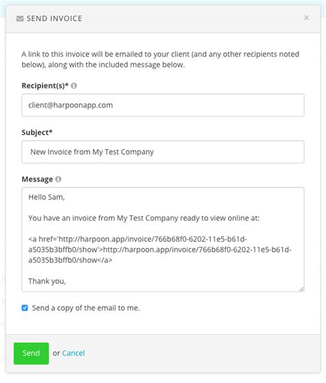 customize  emails      clients