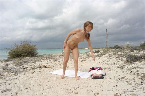 Fkk Amateur Teen Nackt Am Strand My Hotz Pic