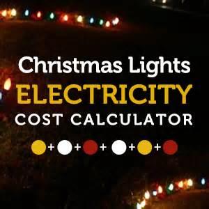 christmas light tools