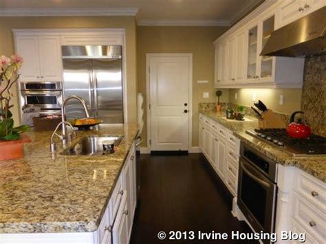 open house review  clocktower irvine housing blog
