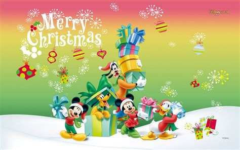 Happy Wallpaper Disney by Fabulous 50 Disney All Characters Wallpaper