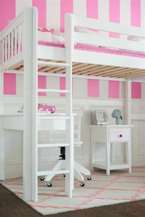 lit mezzanine bureau fille lit superpose fille pas cher 28 images jim lit enfant
