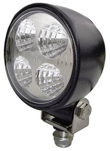 hella led arbeitsscheinwerfer hella arbeitsscheinwerfer modul 70 led stehend kaufen