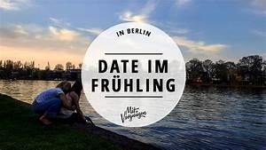 Date Ideen Berlin : 11 ideen f r ein sch nes date im fr hling mit vergn gen berlin ~ Eleganceandgraceweddings.com Haus und Dekorationen