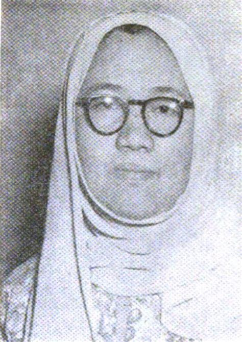 rasuna  wikipedia bahasa indonesia ensiklopedia bebas