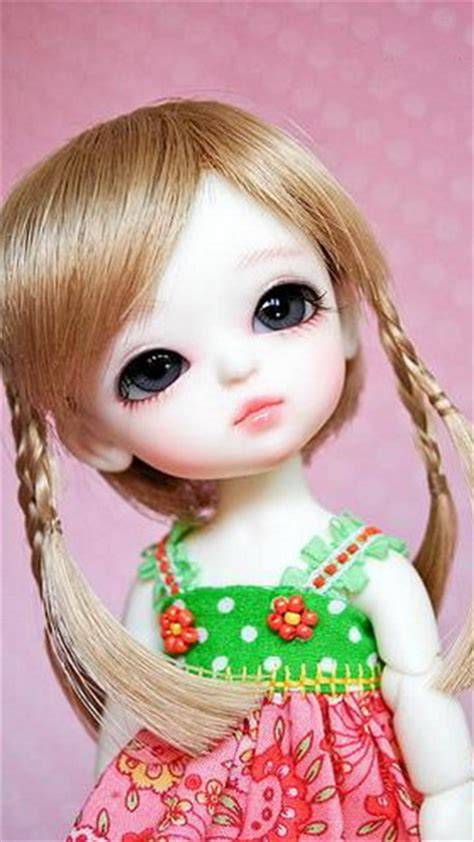 latest cute dolls pictures  girls displaypix