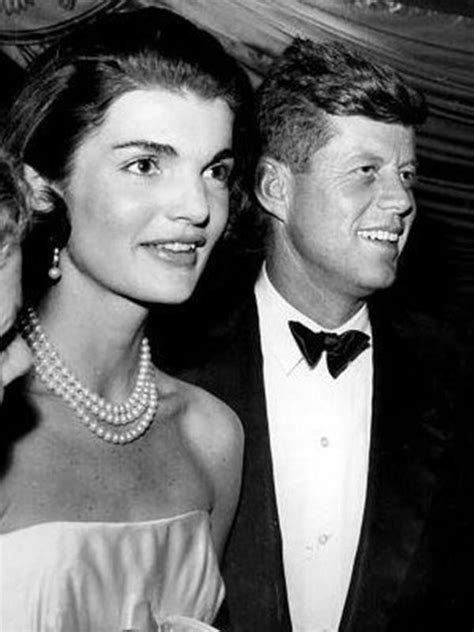 100 Best Jackie Kennedy My Name Sake! Images On Pinterest