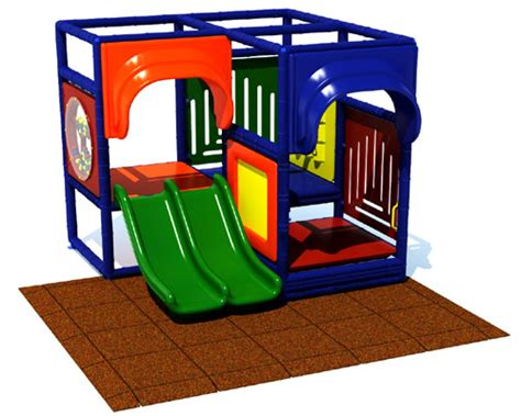 Toddler Swing Set by 2 5 Toddler Swing Set Frames Indoor Outdoor Commercial