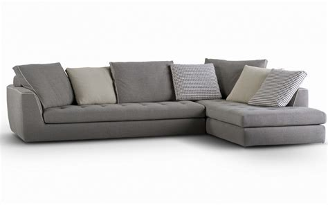 canapé sofa sofa design sacha lakic roche bobois collection 2014