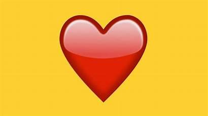 Heart Emoji Emojis Word Conversation Void Florida