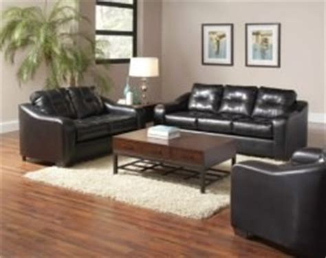american freight living room tables american freight furniture jacksonville 1 jacksonville