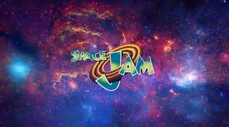 space jam iphone wallpaper images