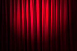 Pics For > Burlesque Background