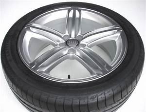 Pneu Audi Q5 : origin ln alu kola audi q5 8r s line nov letn pneu 8r0601025ah abv autodily ~ Medecine-chirurgie-esthetiques.com Avis de Voitures