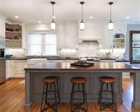 best lighting for kitchen island mini pendant lighting for kitchen island tequestadrum com
