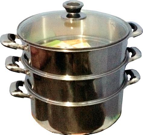 Wajan Maspion Cap Panda royal kitchen houseware