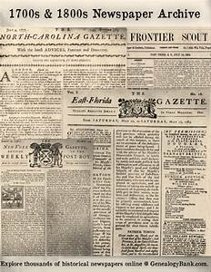 arizona newspapers arizona newspaper list autos post With revolutionary war newspaper template
