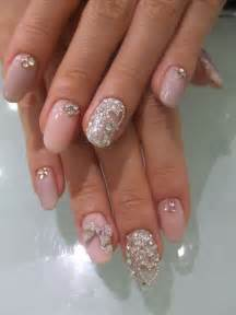 Heart nail designs art and design