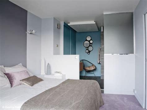 idee deco chambre parents amenagement d une chambre bebe dans une chambre parents