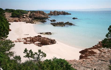 cuisine andré sardinian holidays discovering la maddalena in 4 days