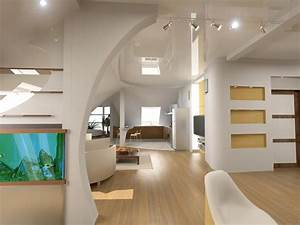 Top luxury home interior designers in noida fds for House interior designer
