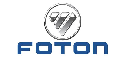 list of all car brands car manufacturers